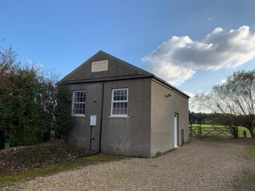 Barmston Methodist